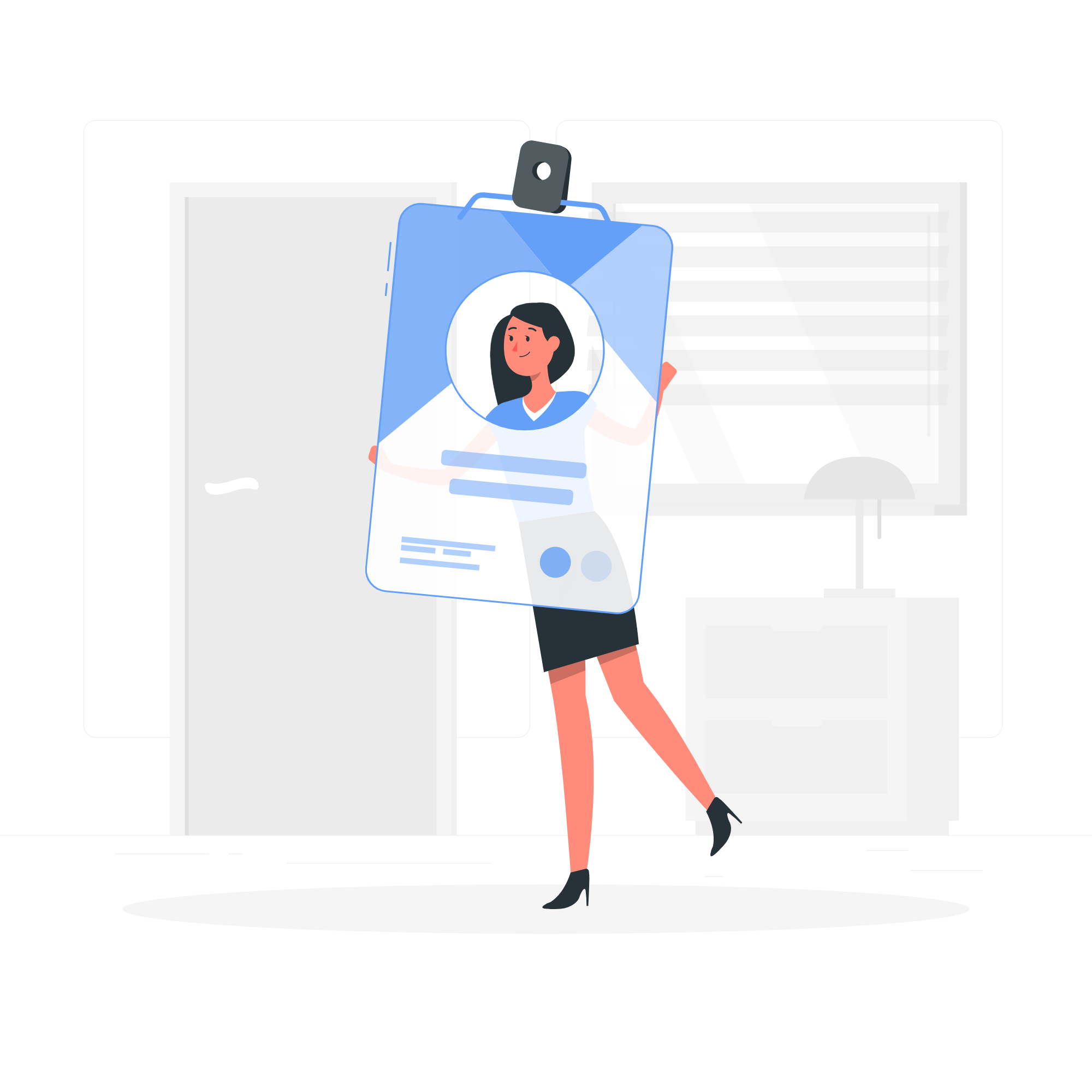 Personalize Transactional Emails